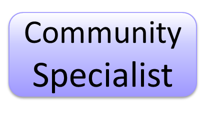 File:CommunitySpecialist.png