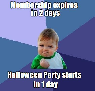 File:Ecpg's Meme Contest Entry.png