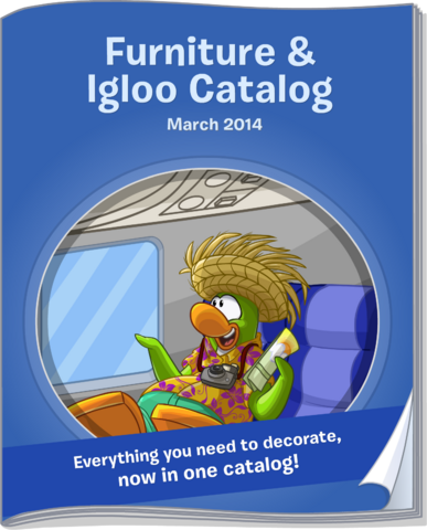 File:March2014Furniture&IglooCatalog.png
