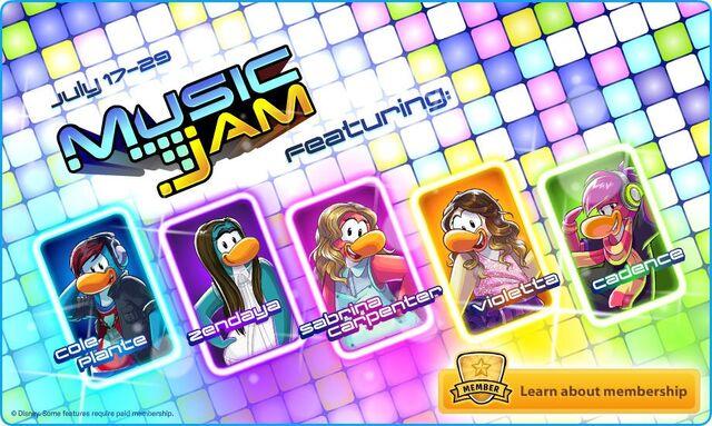 File:Music Jam 2014 Logoff Screen 1.jpg