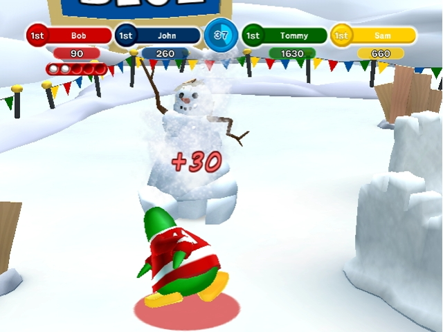 File:Snowball Battle 01.jpg
