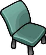 File:Townchair.png