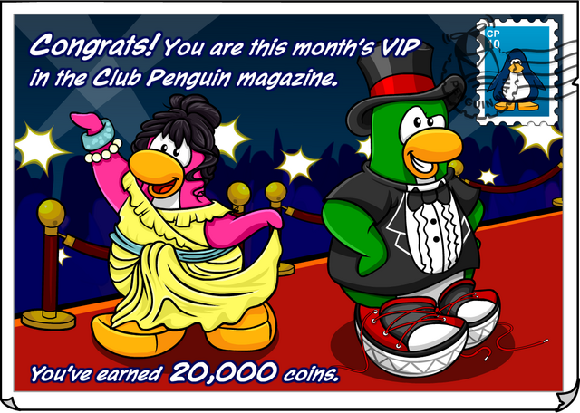 File:Vip penguin postcard.png