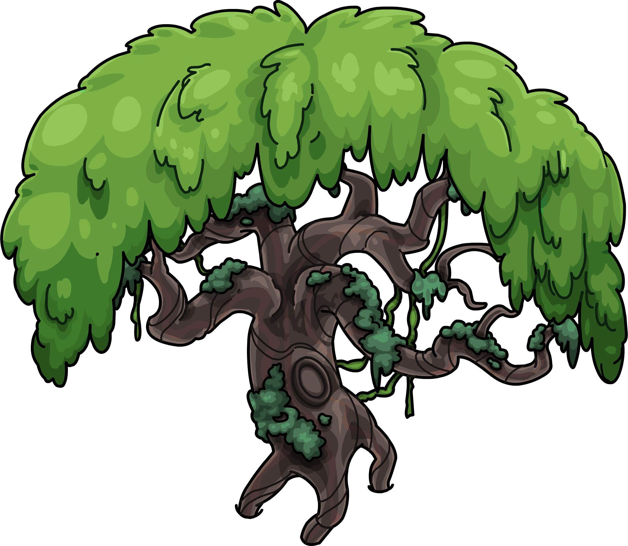 Ancient Tree.png