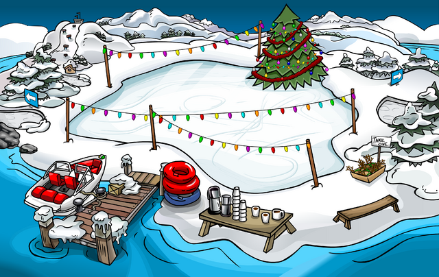File:Christmas Party 2007 Dock.png