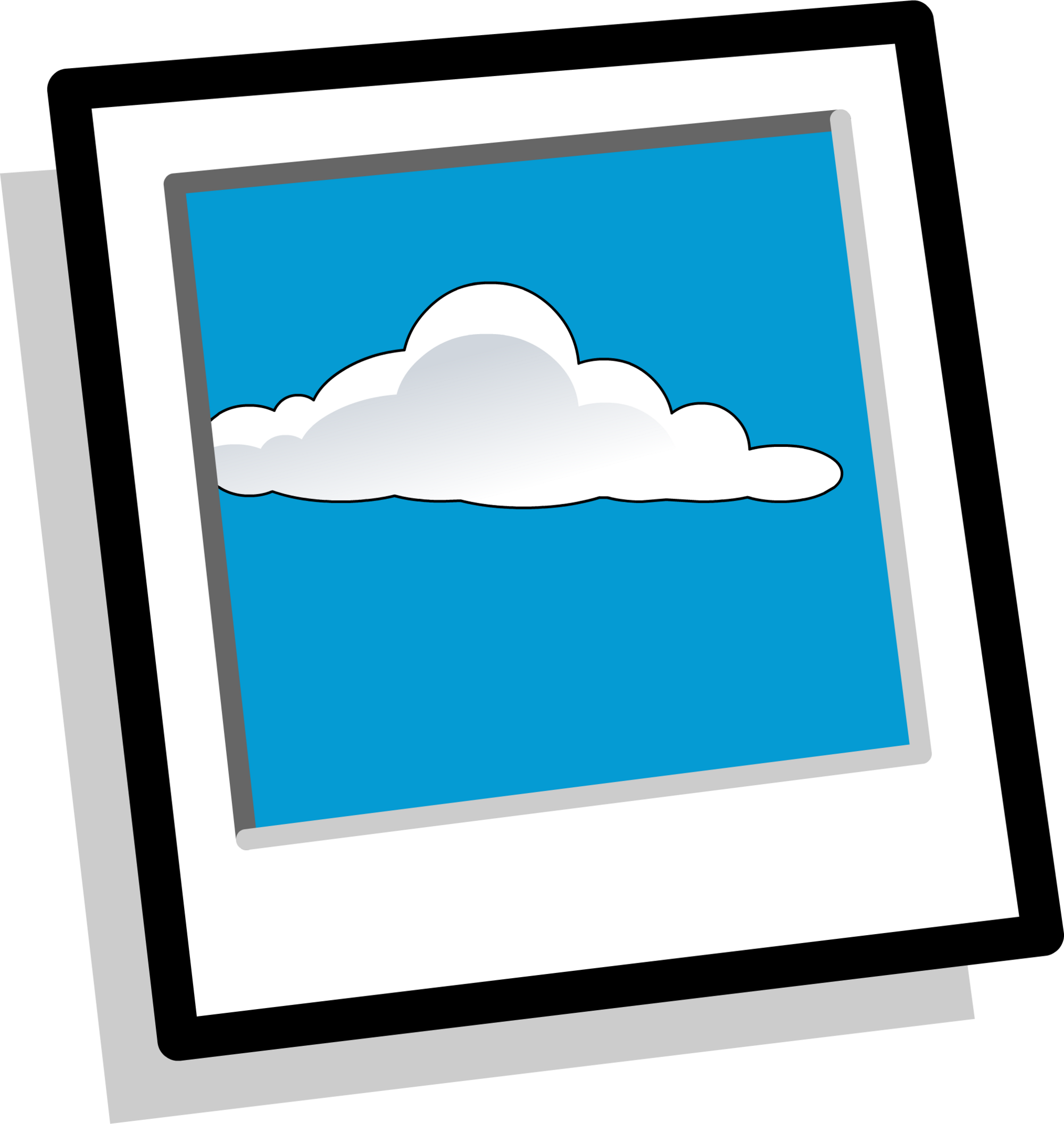 Background image css trackid sp 006 - Clouds Background Clothing Icon Id 904