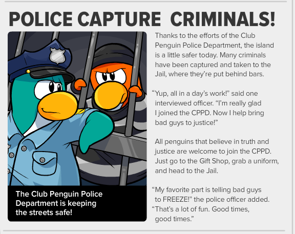 File:Police in CP Times.png