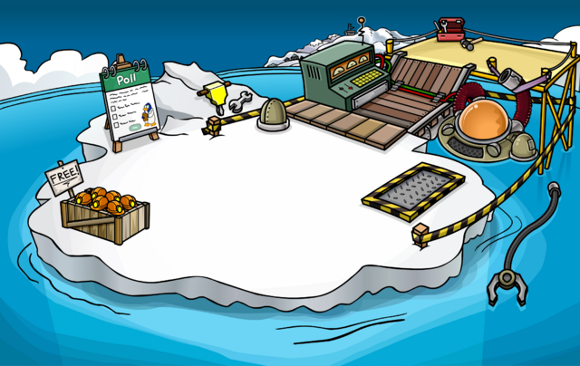 File:Submarine Party 2008 Iceberg.png