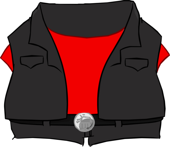 File:Butchy'sOutfit.png