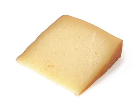 File:Cheese-iditozobel.jpg