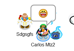 File:Club Penguin sdg and carlos.png