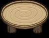 Furniture Sprites 2344 001