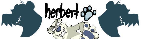 File:HerbertSignature2.jpg