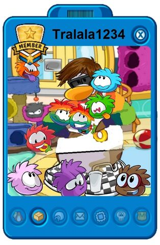 File:My puffle party playercard.jpg