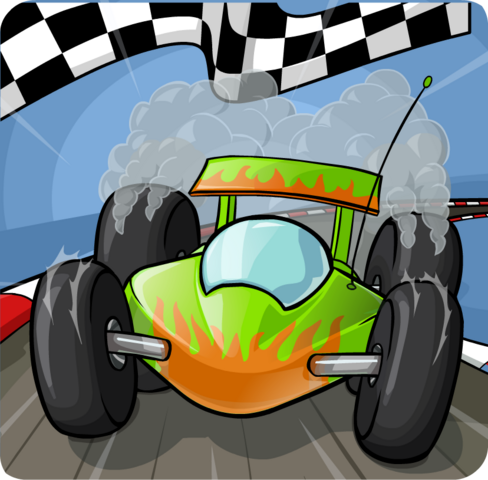 File:Road Racer 2012 13 player card.png