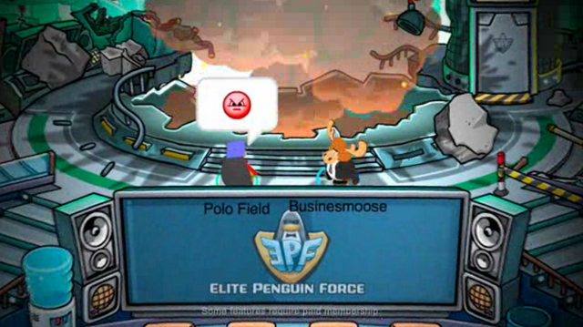 File:Screenshot from 2012-11-06 17:08:10.png