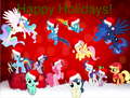 Thumbnail for version as of 17:23, December 25, 2012