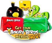 File:Angry Birds Merch Attack.png