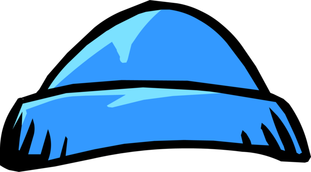 File:BlueToque.png