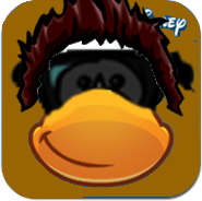 File:MyPenguinIconTuftAndGlasses.png