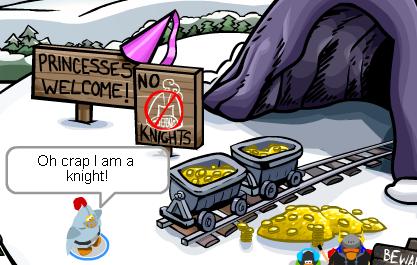 File:No knights.PNG