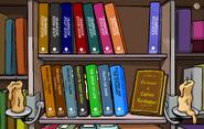 BookShelfSinceOctober2013