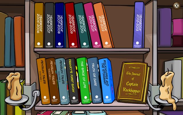 File:BookShelfSinceOctober2013.png