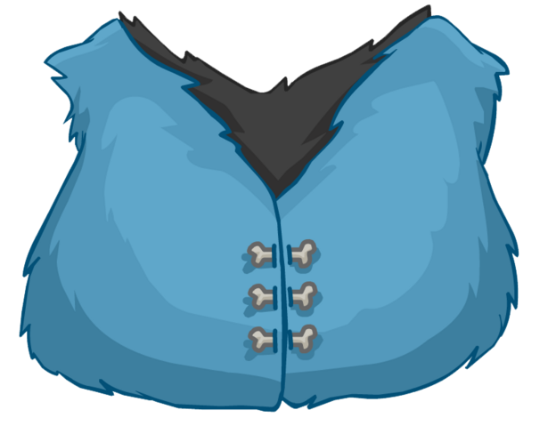 File:Fuzzy Blue Vest clothing icon ID 4781.png
