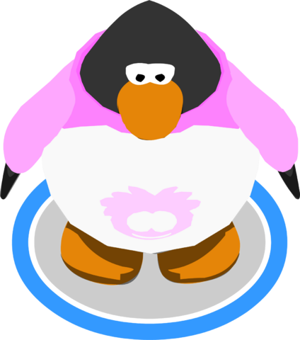 File:I Heart My Pink Puffle T-Shirt in-game.png