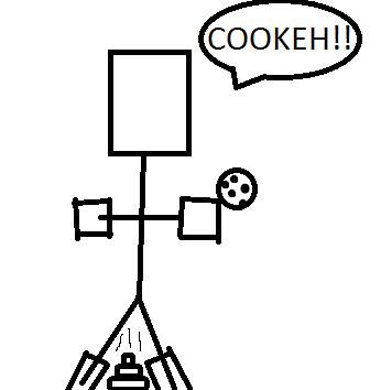 File:Optimuscookiepoop.png