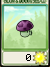 File:PuffShroomSeed.png