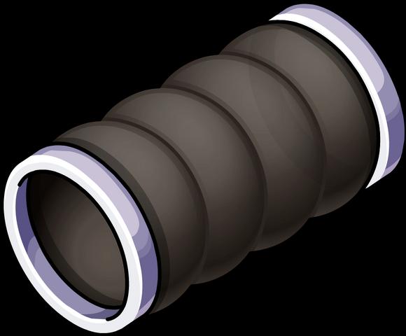 File:PuffleBubbleTube-Black-2214.png
