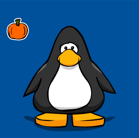 File:Pumpkin pin on a Player Card.PNG