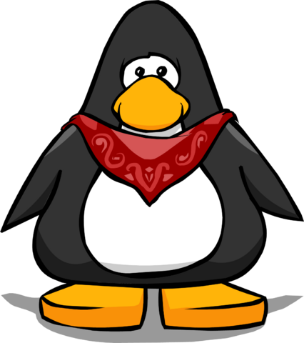 File:Red Bandana from a Player Card.PNG