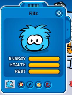 File:RitzPuffle.png