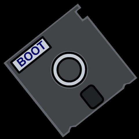 File:BootDisk.png
