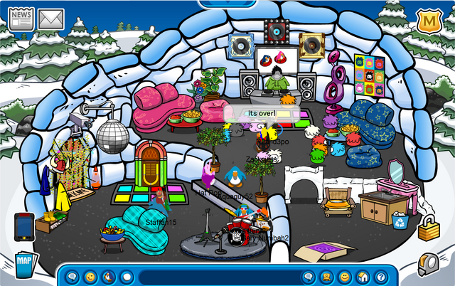 File:CPMs1stAnniversaryParty-EndOfParty.png