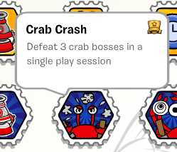 File:Crab crash stamp book.png