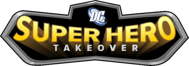 File:DC Super Hero Takeover Logo.png