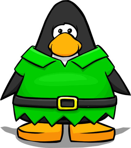 File:Elf Suit from a Player Card.PNG