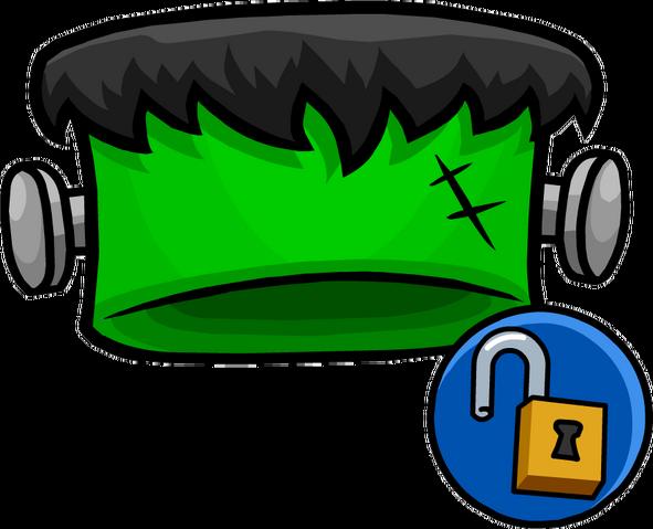 File:Frankenpenguinunlockable.PNG