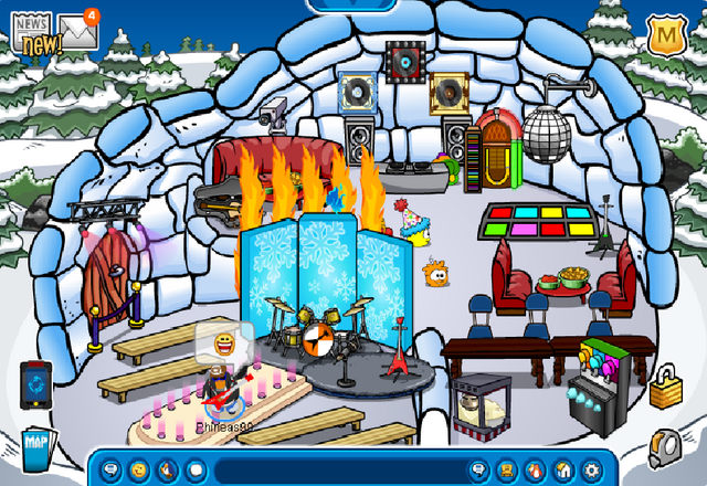 File:Make Your Mark Ultimate Jam (Music Jam 2012) Igloo