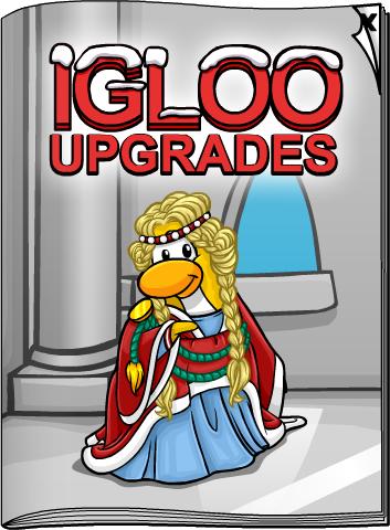 File:May 2010 upgrades.png
