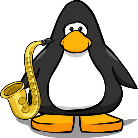 File:Saxophone from a Player Card.png