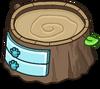 Stump Drawer sprite 019