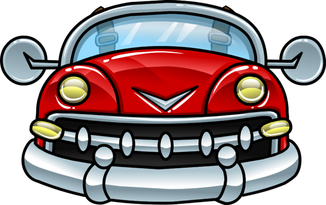File:The Red Racer.png