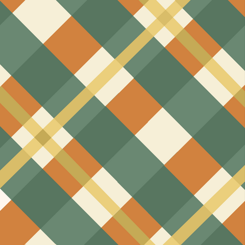 File:Autumn Plaid Background.png