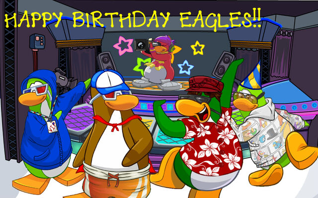 File:BDAY GIFT EAGLESRULE8.jpg