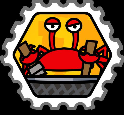 File:Crab Attack stamp.png