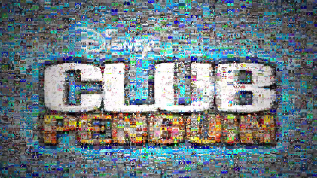 File:Disney Club Penguin Collage.png